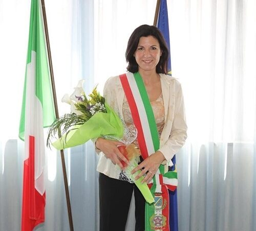 Ciampino. l'opposizione si attacca alle strumentalizzazioni. Il sindaco Daniela Ballico risponde