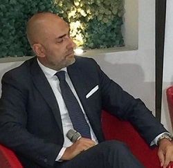 L'Amministrazione dichiara il vicesindaco  Boccali si sta organizzando per acquisire nuove professionalità.