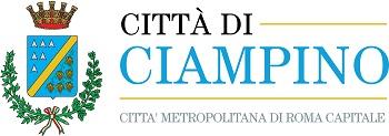 CIAMPINO. IL SINDACO DANIELA BALLICO RISPONDE ALLA CGIL