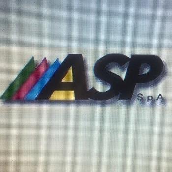 ASP – SERVIZIO PASTI A DOMICILIO