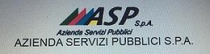 ASP attiva lo sportello virtuale all'utenza a partire dal giorno 7 aprile 2020