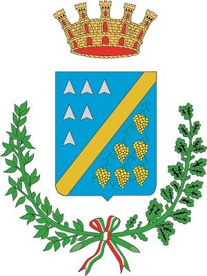 GIORNATA NAZIONALE DEL SACRIFICIO DEL LAVORO ITALIANO NEL MONDO, LE DICHIARAZIONI DEL SINDACO BALLICO