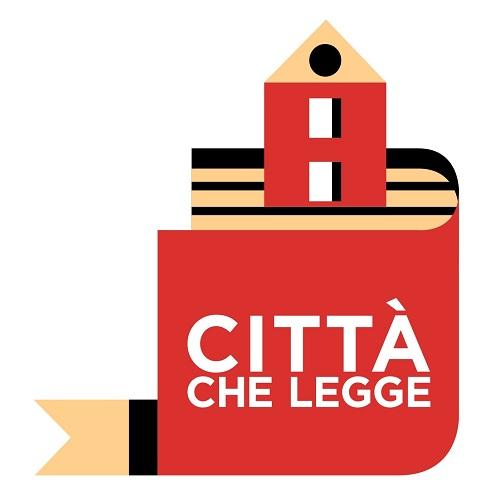 """Ciampino ottiene il riconoscimento """"Città che legge"""""""