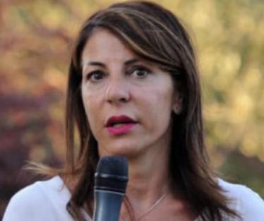 GRANDE SODDISFAZIONE DI GABRIELLA DE FELICE PER LA NOMINA DI MONS. MARCELLO SEMERARO