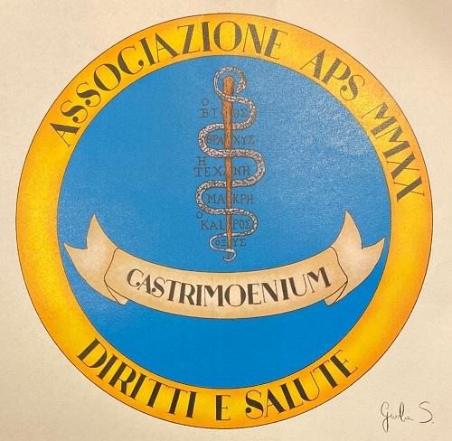 MARINO. NASCE L'ASSOCIAZIONE SOCIOSANITARIA CASTRIMOENIUM-Diritti e Salute
