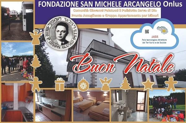 Oggetto: Artena, ritrovata in un campo rom la ragazzina italiana scomparsa. Arrestato il convivente bosniaco – mercoledì 23 Dicembre 15:36.