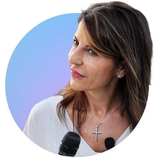 MARINO, GABRIELLA DE FELICE UFFICIALMENTE IN CORSA PER PALAZZO COLONNA