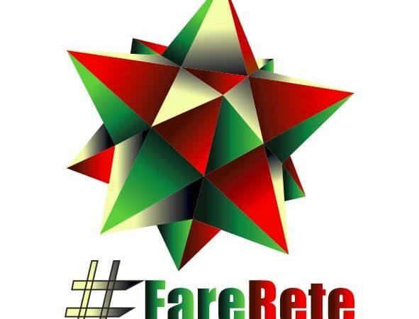 Grottaferrata. Comunicato #FareRete su questione servizio raccolta rifiuti e ultimo consiglio comunale