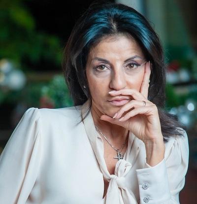 """MARINO #TERRITORIOSICURO, GABRIELLA DE FELICE: """"VIDEOSORVEGLIANZA GIUSTA E NECESSARIA MA È ANCHE ORA DI RISVEGLIARE LA CITTÀ DEPRESSA DA CINQUE ANNI DI DESERTO"""""""